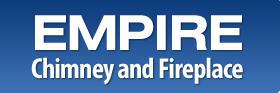 Empire Chimney and Fireplace - Cheektowaga, NY 14225 - (716)698-5983 | ShowMeLocal.com