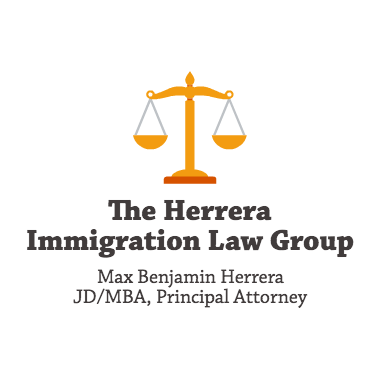 The Herrera Immigration Law Group