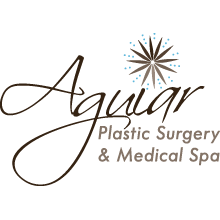 Aguiar Plastic Surgery & Medical Spa - Dr. Joseph Aguiar