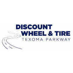 Discount Wheel & Tire