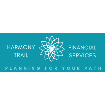 Harmony Trial Financial Services