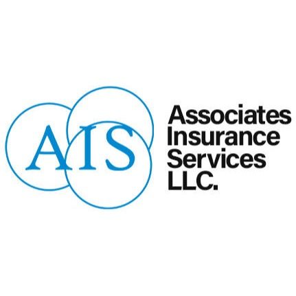 Nationwide Insurance: Associates Insurance Services LLC