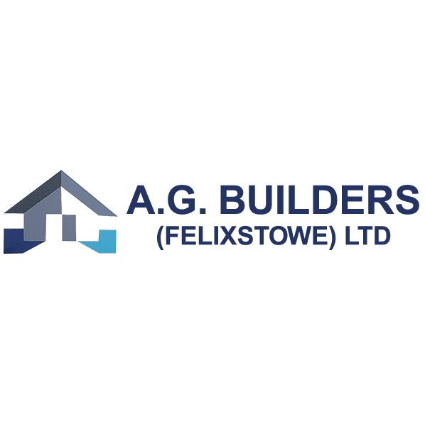 A G Builders (Felixstowe) Ltd