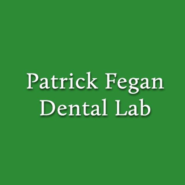 Patrick Fegan Dental Lab