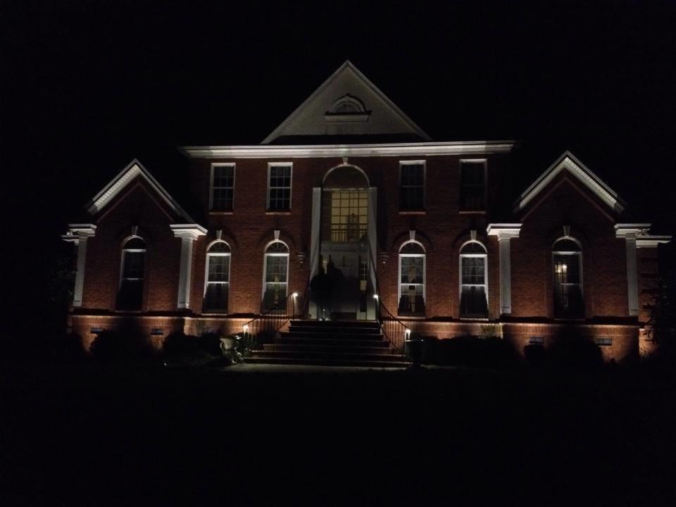 Exterior Lighting Columbiasc Outdoorlights