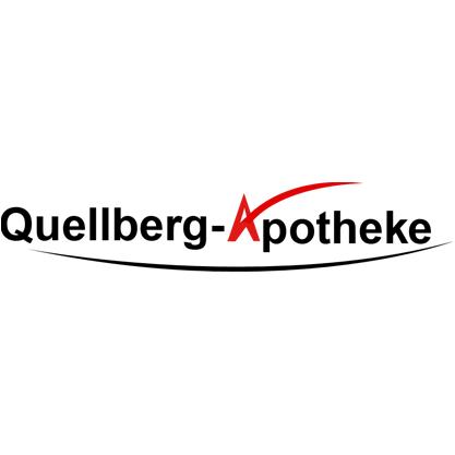Quellberg-Apotheke