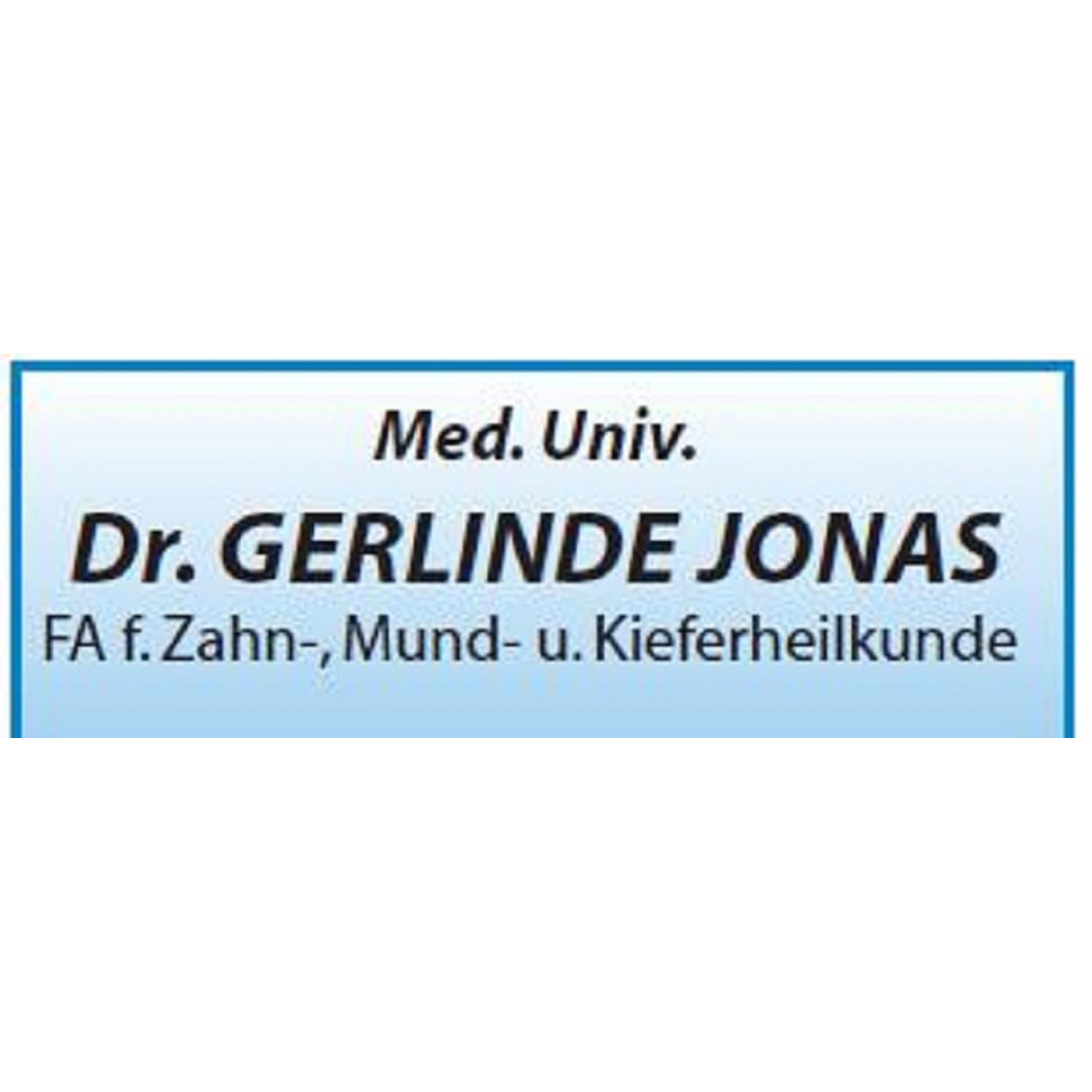 Dr. Gerlinde Jonas 9020 Klagenfurt am Wörthersee