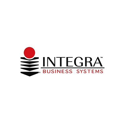 Integra Business Systems