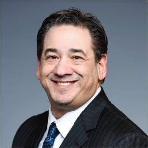 Douglas Solway DPM