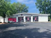Exterior photo of T-Mobile Store at Savannah I, Savannah, GA