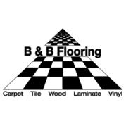 B & B Flooring