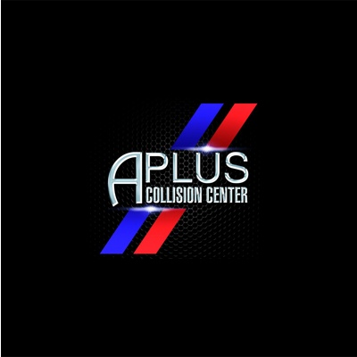 A Plus Collision Center - Reno, NV - Auto Body Repair & Painting
