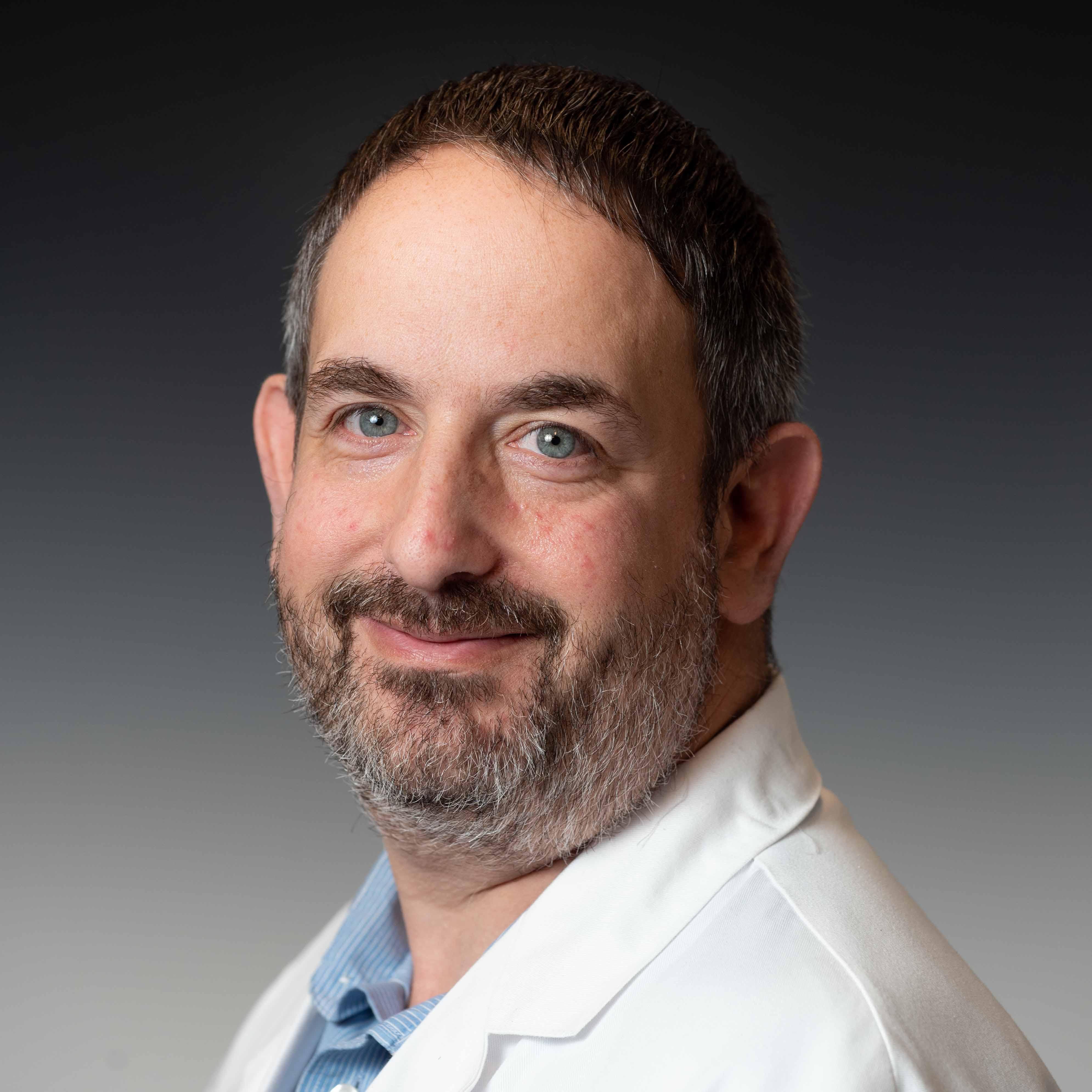 James Cohen, NP Geriatric Medicine