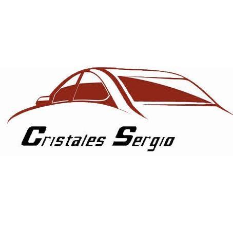 PARABRISAS- CRISTALES SERGIO