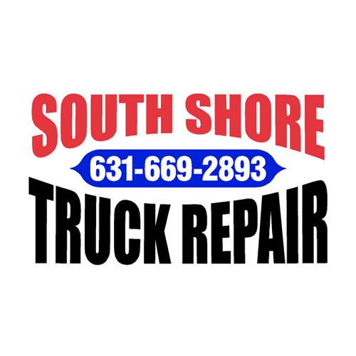 South Shore Truck Repair