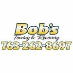Bob's Towing & Recovery Inc - Monticello - Monticello, MN 55362 - (763)262-8697 | ShowMeLocal.com