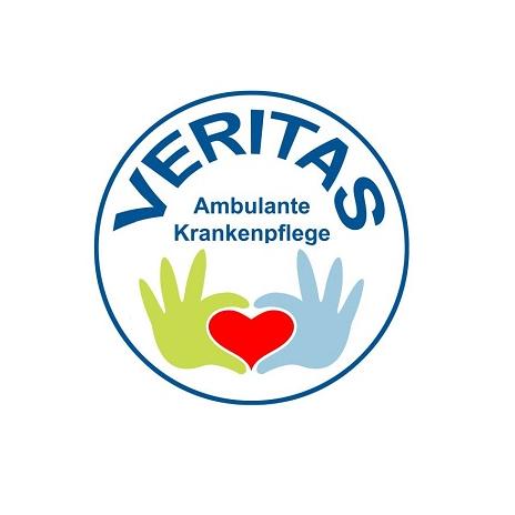 Bild zu VERITAS Ambulante Krankenpflege GbR in Würzburg