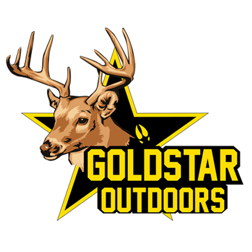 Gold Star Outdoors