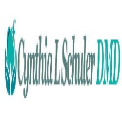 Dr. Cynthia Schuler, DMD - Washington, PA - Dentists & Dental Services