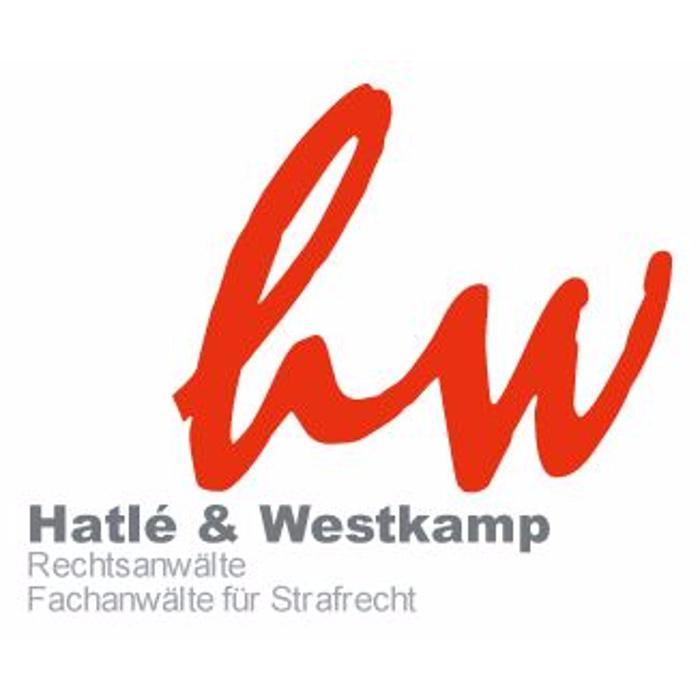 Bild zu Hatlé & Westkamp Rechtsanwälte in Köln