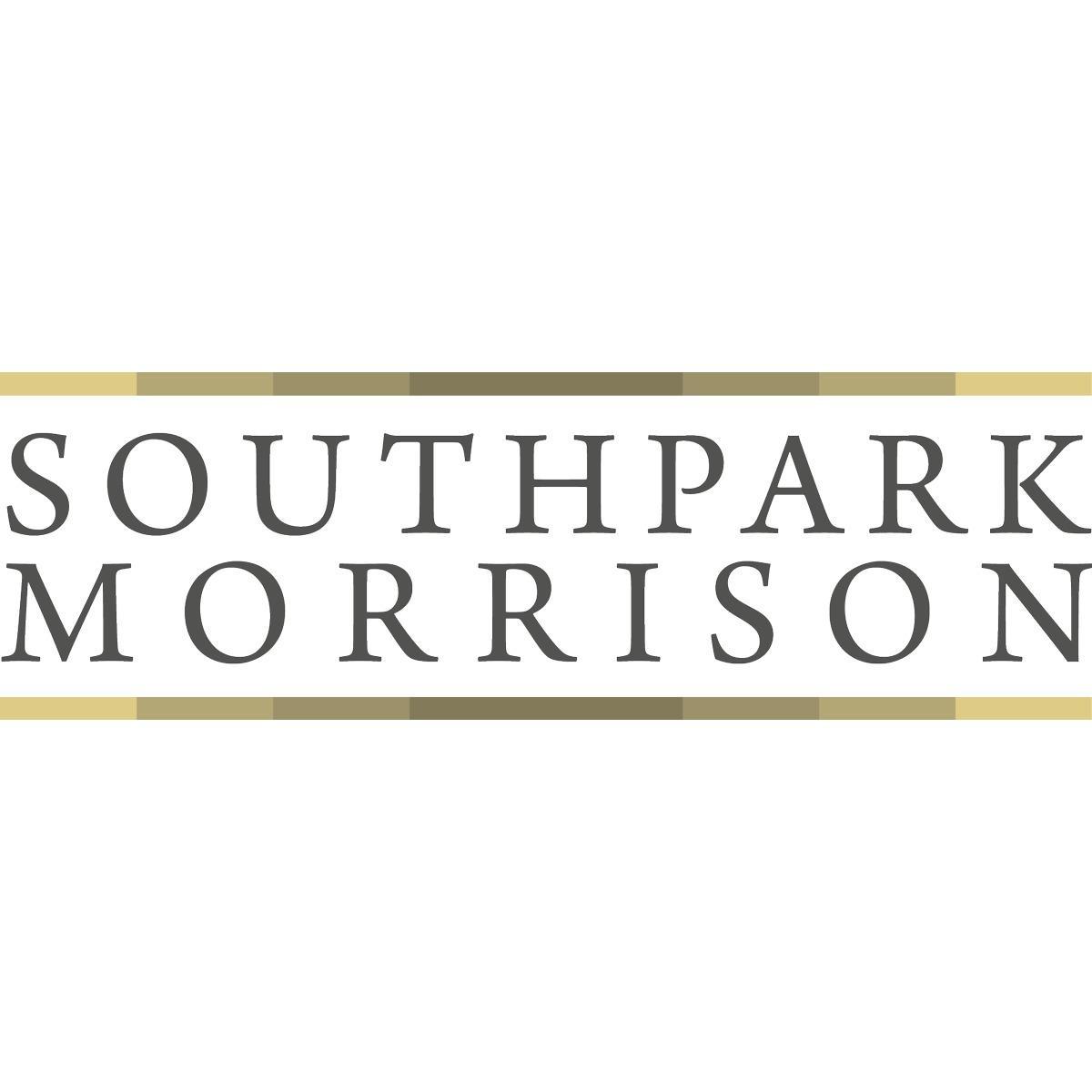 Southpark Morrison