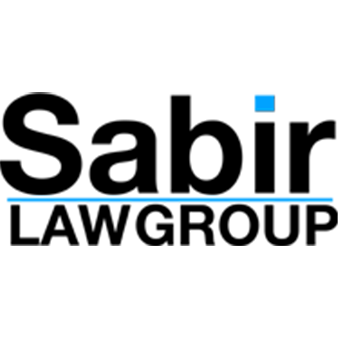 Sabir Law Group