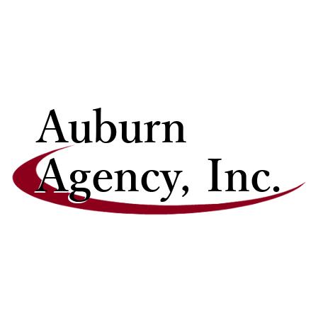 Auburn Agency, Inc.