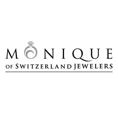 Monique of Switzerland Jewelers