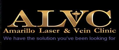 Amarillo Laser & Vein Clinic