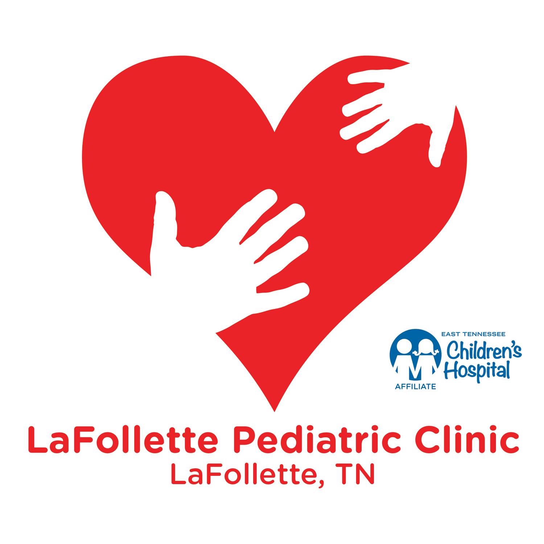 Lafollette Pediatric Clinic