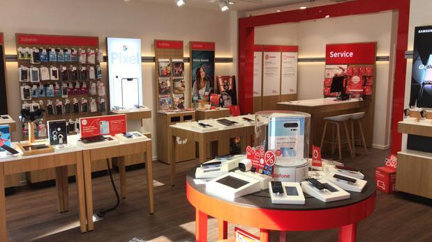 Kundenbild klein 7 Vodafone Shop