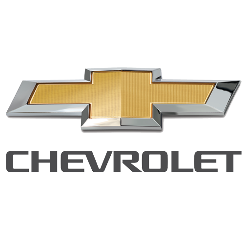 Sherrell Chevrolet Inc