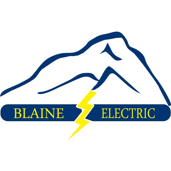 Blaine Electric, Llc