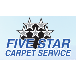 Five Star Carpet Service