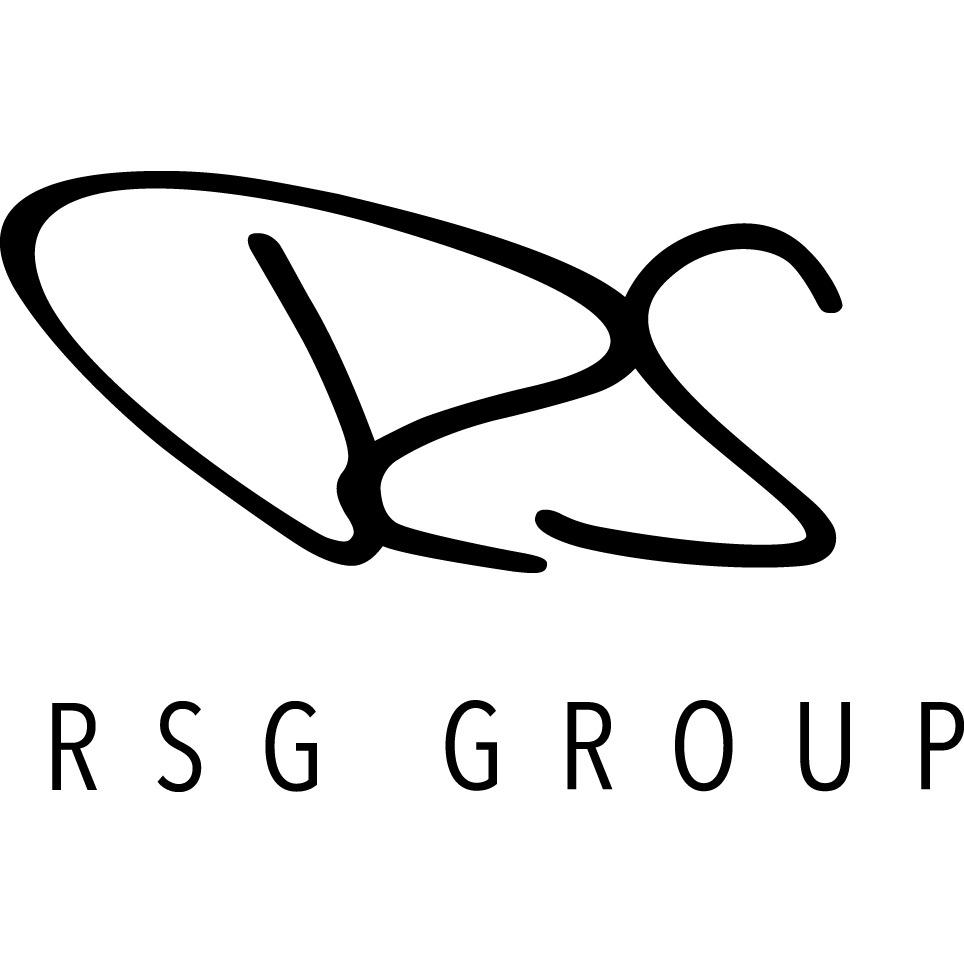 RSG Group GmbH - Head Office