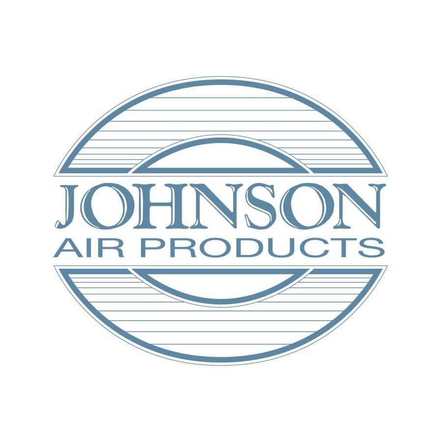 Johnson Air Products Portland Oregon Or Localdatabase Com
