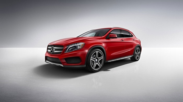 Mercedes benz of orange park coupons near me in for Mercedes benz repair near me
