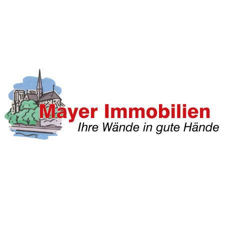 Bild zu Mayer Immobilien in Görlitz
