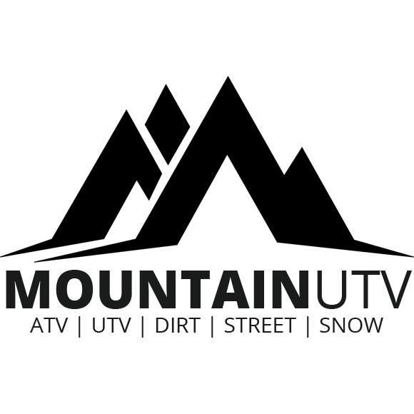 Mountain UTV