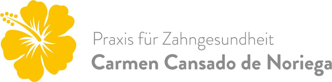 Carmen Cansado de Noriega, Praxis für Zahngesundheit