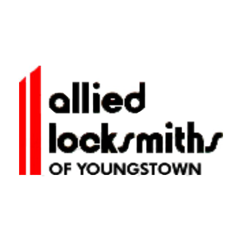 Allied Locksmiths Of Youngstown Inc