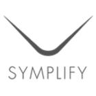 Symplify