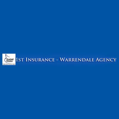 Warrendale Insurance Agency