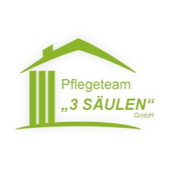 Pflegeteam 3 Säulen GmbH Ambulanter Pflegedienst