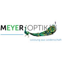 Bild zu Meyer Optik e. K. in München