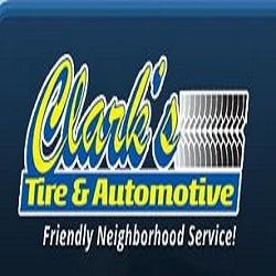 Clark'S Auto Parts >> Clark S Tire Automotive Auto Parts Spokane Washington