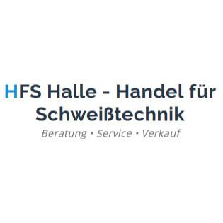 Bild zu HFS Handel für Schweißtechnik Halle in Halle (Saale)