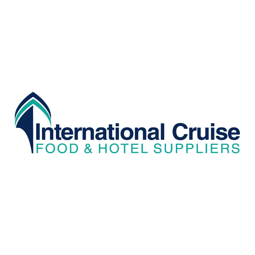 International Cruise Food & Hotel Suppliers