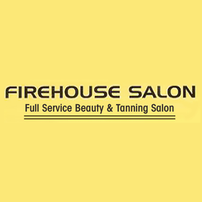 image of the The Firehouse Salon