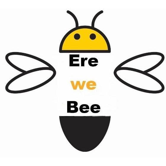Ere We Bee Crafts - Bungay, Essex NR35 1BG - 07946 022743 | ShowMeLocal.com